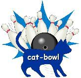 Powerbowling by CAT-BOWL